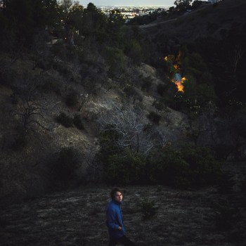 04 kevin morby